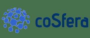 logo-cosfera-dos_colores