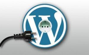 integrar wordpress en PrestaShop
