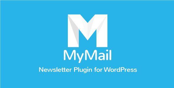 00_mymail-newsletter-plugin_for_wordpress