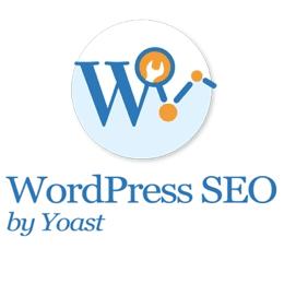 yoast-wordpress-seo-guide