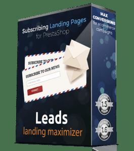 landing-subscribing